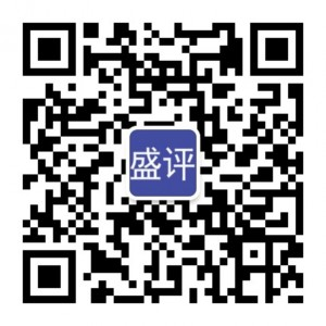 qrcode_for_gh_4c4ce3630d6f_860